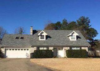 Casa en Remate en Jacksonville 72076 FOXHUNT CV - Identificador: 4153319842