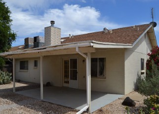 Casa en Remate en Kingman 86409 SHADOW CREST WAY - Identificador: 4153323783