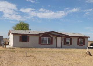 Casa en Remate en Yuma 85365 E COUNTY 16 3/4 ST - Identificador: 4153326400