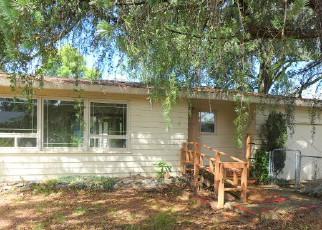 Casa en Remate en Auburn 95603 LILAC LN - Identificador: 4153334279