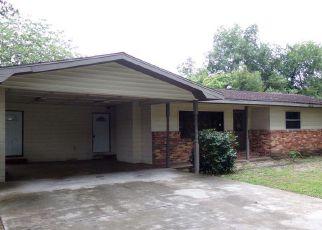 Casa en Remate en Ocala 34474 SW 41ST AVE - Identificador: 4153338671