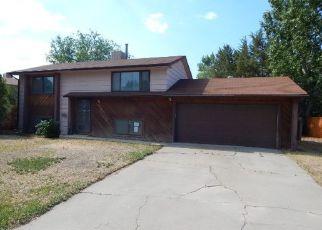 Casa en Remate en Grand Junction 81504 HILL CT - Identificador: 4153348744