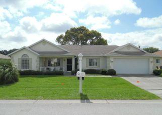 Casa en Remate en Ocala 34482 NW 50TH CIR - Identificador: 4153356175