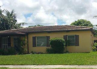 Casa en Remate en Miami 33176 JACKSON ST - Identificador: 4153360118
