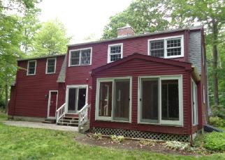 Casa en Remate en Burlington 06013 NASSAHEGAN DR - Identificador: 4153384658