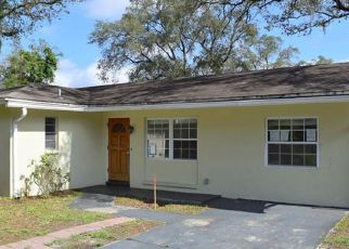 Casa en Remate en Tampa 33612 E 99TH AVE - Identificador: 4153411811