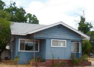 Casa en Remate en Orland 95963 A ST - Identificador: 4153421440