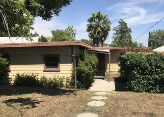Casa en Remate en Upland 91786 N 4TH AVE - Identificador: 4153430194