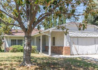 Casa en Remate en Woodland Hills 91367 FRIAR ST - Identificador: 4153433715