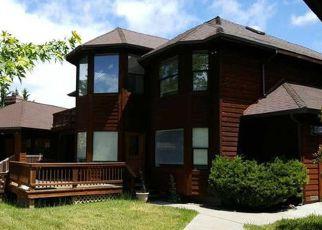 Casa en Remate en Mount Shasta 96067 MICHELE DR - Identificador: 4153438977