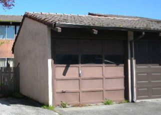 Casa en Remate en Arcata 95521 VALLEY WEST BLVD - Identificador: 4153442463