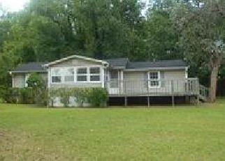 Casa en Remate en Appling 30802 BOWEN RD - Identificador: 4153447729