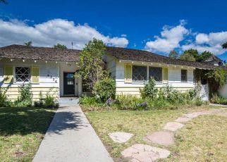 Casa en Remate en Northridge 91325 BALCOM AVE - Identificador: 4153450791