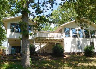 Casa en Remate en Bella Vista 72715 BASORE DR - Identificador: 4153473116