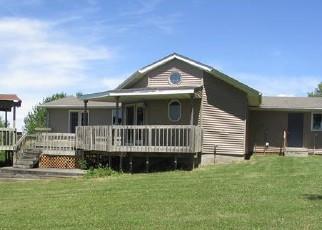 Casa en Remate en Harlan 51537 1300TH ST - Identificador: 4153479699
