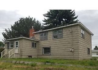 Casa en Remate en American Falls 83211 SUNBEAM RD - Identificador: 4153481893