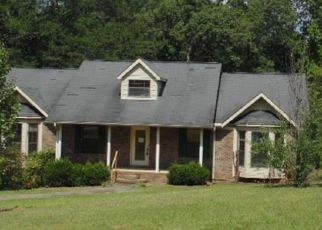 Casa en Remate en Jemison 35085 COUNTY ROAD 121 - Identificador: 4153514739