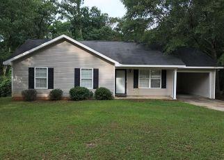 Casa en Remate en Northport 35475 FIREHOUSE RD - Identificador: 4153523488