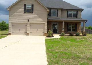 Casa en Remate en Fort Mitchell 36856 JUSTICE DR - Identificador: 4153538381