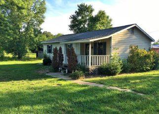 Casa en Remate en Moulton 35650 COUNTY ROAD 166 - Identificador: 4153541896