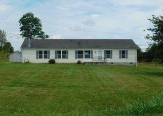Casa en Remate en Frankfort 40601 OWENTON RD - Identificador: 4153571674