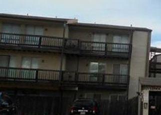 Casa en Remate en Metairie 70001 EDENBORN AVE - Identificador: 4153582618