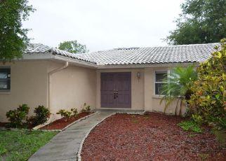 Casa en Remate en Sarasota 34240 N LEEWYNN DR - Identificador: 4153628159
