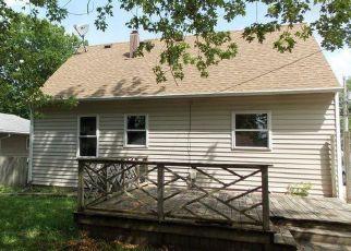 Casa en Remate en Austin 55912 1ST AVE NE - Identificador: 4153637811