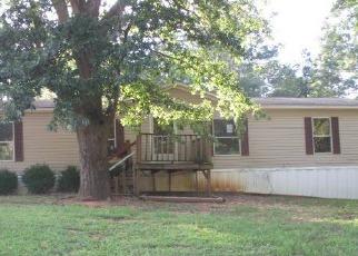 Casa en Remate en Saltillo 38866 SOUTHWEST ST - Identificador: 4153654892
