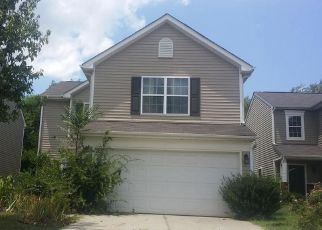 Casa en Remate en Charlotte 28273 HAINES MILL RD - Identificador: 4153679404