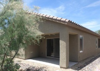 Casa en Remate en Las Vegas 89122 TOKARA AVE - Identificador: 4153708311