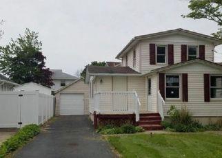 Casa en Remate en Merrick 11566 ELINORE AVE - Identificador: 4153716189