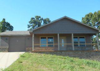 Casa en Remate en Tahlequah 74464 ROLLING HILLS DR - Identificador: 4153740283
