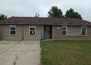 Casa en Remate en Oklahoma City 73159 SW 84TH ST - Identificador: 4153746869