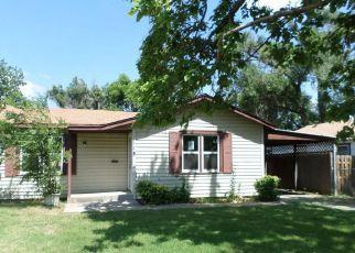 Casa en Remate en El Reno 73036 N N AVE - Identificador: 4153747740