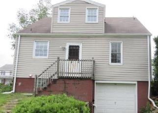 Casa en Remate en Uniontown 15401 WOODLAWN AVE - Identificador: 4153766116