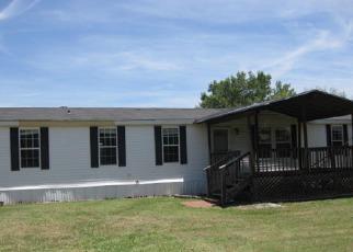 Casa en Remate en Iowa Park 76367 W CHESTNUT ST - Identificador: 4153816495