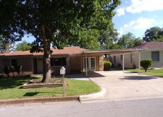 Casa en Remate en Fort Worth 76108 PARKSIDE DR - Identificador: 4153818690