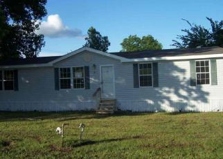 Casa en Remate en Oakwood 75855 N POST ST - Identificador: 4153820885