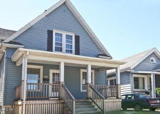 Casa en Remate en Milwaukee 53214 S 58TH ST - Identificador: 4153856347