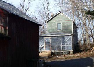 Casa en Remate en Allentown 08501 ROUTE 526 - Identificador: 4153955329