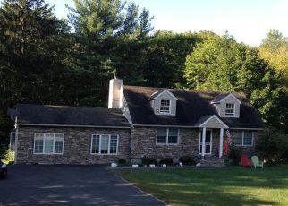 Casa en Remate en Stony Point 10980 ROUTE 210 - Identificador: 4154040745