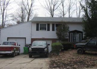 Casa en Remate en Stow 44224 NORMAN DR - Identificador: 4154082341