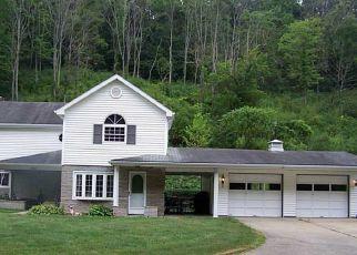 Casa en Remate en Smithton 15479 DUTCH HOLLOW RD - Identificador: 4154105563