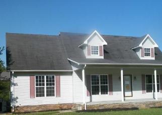 Casa en Remate en Leoma 38468 FALL RIVER RD - Identificador: 4154143212