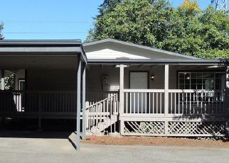 Casa en Remate en Renton 98058 194TH AVE SE - Identificador: 4154183966