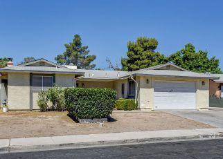 Casa en Remate en Las Vegas 89108 CROSSWAY DR - Identificador: 4154207161