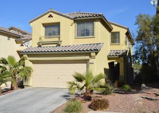 Casa en Remate en Las Vegas 89156 DIEGO DR - Identificador: 4154219877