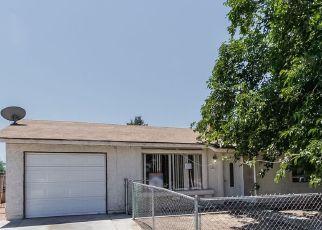 Casa en Remate en Las Vegas 89104 E COLORADO AVE - Identificador: 4154221624
