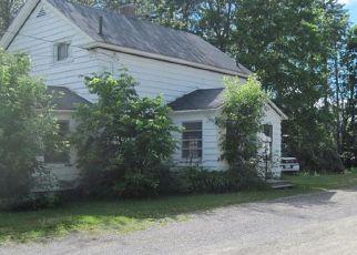 Casa en Remate en Presque Isle 04769 TURNER ST - Identificador: 4154241327